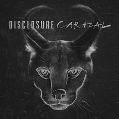 Disclosure Announce New Album, 'Caracal' | SPIN