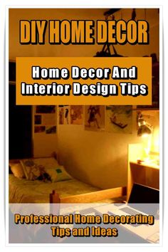 Need To Make Home Improvements? Read On! >>> Many thanks for visiting our photograph. Decorating Tips, Decorating Your Home, Diy Home Decor, Ashley Home, Interior Design Tips, Home Improvement, Photograph, Photography, Diy Ideas For Home