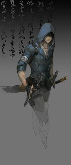 Read from the story Fantastik Kitaplar için resimler by with reads. Character Concept, Character Art, Concept Art, Art Manga, Anime Art, Dnd Characters, Fantasy Characters, Ps Wallpaper, Anime Kunst