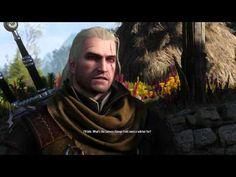 各種UIが確認できる未見のゲームプレイを15分に渡って収録した「The Witcher 3: Wild Hunt」の素晴らしい映像が登場 « doope! 国内外のゲーム情報総合サイト
