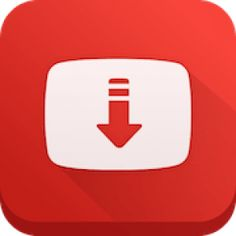 Snaptube Apk v1.9.6 Apps Android Free Download Views:71458963 OS: Android4.0+ Category:Tools Tags: snaptube apk, snaptube, snap tube, snaptube download, snaptube app, snaptube free download, snaptube app download, snaptube youtube downloader, snaptube android.  Post by:...