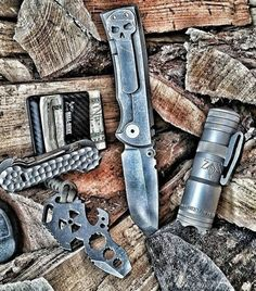 www.pinterest.com/1895gunner/ | Nice Carry