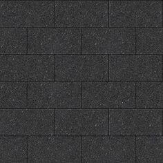 Texture seamless floor tile Pinteres