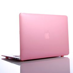 hard case for Macbook Air/Pro Laptop
