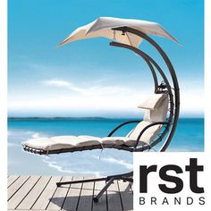 Dream Chair Chaise Lounge | Overstock.com Shopping - Great Deals on RST Brands Chaise Lounges