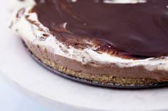Sukkerfri kake med voksen smak! Denne passer perfekt til kveldskaffen! Kaken er uten hvitt mel og sukker, dermed et godt valg for deg som har diabetes!