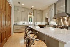 2256 eliza beaumont lane, baton rouge, LA 70808, kitchen Old Houses, Home, House, Kitchen, Dream Room