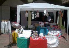 Feria La unidad Dic 2013