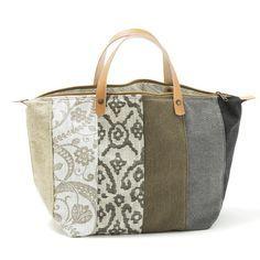 Handbag – Kailua