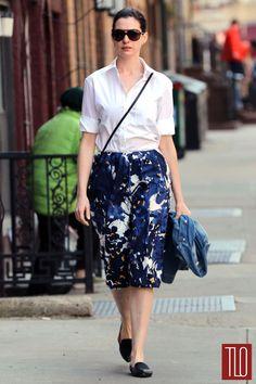 Anne-Hathaway-GOTSEVNYC-BFPSWS-Street-Style-Tom-Loenzo-Site-TLO (1)
