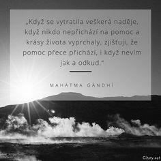 Mahatma Gandhi, Quotes, Poster, Beautiful, Poem, Psychology, Qoutes, Quotations, Shut Up Quotes