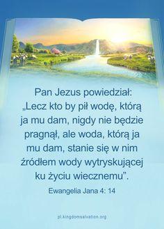 #GłosPana #GłosJezusa #SłowoBoże #Bógdociebieprzemówił #Słowożycia #DzisiejszaEwangelia #Bożaobietnica God, Life, Bible, Dios, Allah, The Lord