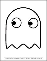 Image result for Easy Halloween crafts and free printables for kids