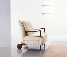 Sofa beds | Seating | Nuovo Arturo | Bonaldo | CRS Bonaldo. Check it out on Architonic