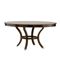 Dining Table Helen Green