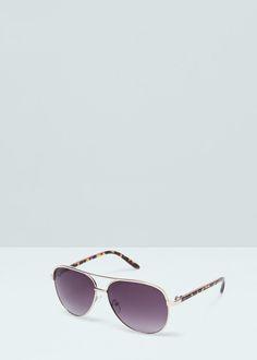 e88a9f6e3df329 lunettes aviateur   Pour mon dressing   Pinterest   Lunettes ...