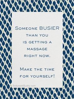 Modern medical massage business card massage business cards indian head massage business cards google search colourmoves