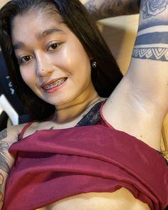 "Pinay Kilikili on Instagram: ""📸 @beacabe30 😎 #pinaykilikili #pinaypits #pinaypits #pinaypride #pinaykilikili #kilikilipower #kilikili #kilikilipose🙈✌🏻️…"" Beautiful Asian Girls, Instagram"