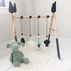 Baby Room Decor, Nursery Decor, Wood Projects For Kids, Baby Box, Montessori Toys, Handmade Baby, Diy Baby, Baby Boy Rooms, Room Inspiration