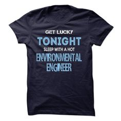 #HolidayTshirts... Awesome T-shirts  Price: $22.99Purchase Now  Low cost Codes View pictures & pictures of I am a ENVIRONMENTAL ENGINEER t-shirts & hoodies:In case you do not completely love our design, you possibly can SEARCH your favourite one through the use ... Check more at http://kiabitshirt.com/holiday/best-sales-after-black-friday-i-am-a-environmental-engineer-at-lifeofse-info/