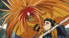 Ushio To Tora, Pc Image, Tigger, Disney Characters, Fictional Characters, Anime, Tv, Television Set, Cartoon Movies