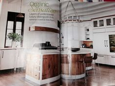 From bhg