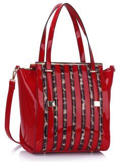 5fc811d1d273d Najlepsze obrazy na tablicy Handbags - New In Evangarda.pl (49 ...