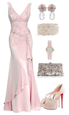 jαɢlαdy Would have been gorgeous for sub ball Beautiful Gowns, Beautiful Outfits, Pretty Outfits, Pretty Dresses, Mode Collage, Moda Fashion, Womens Fashion, Dress Outfits, Fashion Dresses