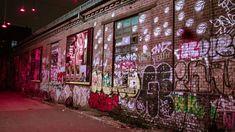 wall with graffiti – My World West Berlin, Berlin Wall, Graffiti I, Germany Travel, Hd Photos, Travel Around, My World, Traveling By Yourself, Around The Worlds