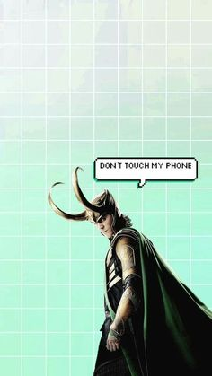 Page 3 Read Fondos De pantalla from the story ×Avengers whatsapp× by with reads. Thor, Marvel Fan, Marvel Avengers, Marvel Comics, Loki Wallpaper, Avengers Wallpaper, Iphone Wallpaper, Tony Stark, Dont Touch My Phone Wallpapers