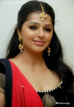 Most Beautiful Indian Actress, Beautiful Actresses, Bollywood Celebrities, Bollywood Actress, Bhoomika Chawla, South Indian Actress, Cute Faces, India Beauty, Woman Face