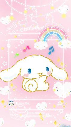 26 Ideas for wallpaper cute unicorn posts Sanrio Wallpaper, Glitter Wallpaper Iphone, Star Wars Wallpaper, Hello Kitty Wallpaper, Kawaii Wallpaper, Trendy Wallpaper, Of Wallpaper, Cute Wallpapers, Iphone Wallpapers