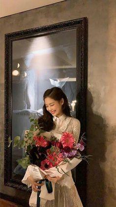 Victorian, Frame, Dresses, Home Decor, Women, Princesses, Fashion, Picture Frame, Vestidos