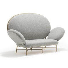 616 best sofa sectional inspiration images in 2019 corner sofa rh pinterest com