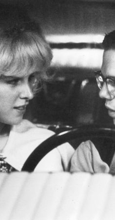 Pictures & Photos from American Graffiti (1973)