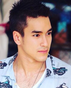 . Handsome Asian Men, Hot Asian Men, Asian Guys, Thai Dress, Thai Model, Dream Guy, Best Actor, Sexy Men, Hot Men