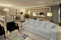 sala de estar - Buscar con Google