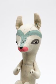 Abigail Brown :: Textile Art