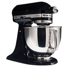 Cooking appliances cooking and accessories on pinterest for Kitchenaid f series accessories