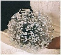 How to Make French and Victorian Beaded Wire Flowers Tutorials ~ The Beading Gem's Journal