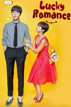Lucky Romance http://tv-series.info/series/?id=66271&title=Lucky+Romance