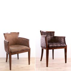 office chair reupholstery. Renovation Gallery   HSI Office Furniture New Office Furniture And  Renovation, Reupholstery \u0026 Repair Chair H