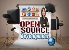 Open Source Development - Great Way To Grow Your Online Business	The administrative cost of getting more businesses with the wide range of open source software development so that they can save your money power. Open source development is used in high quality software developers at affordable cost effective. As they have to keep up with the online markets and competitive businesses, they must be able to in markets by adding new organization, services, product or sealer.
