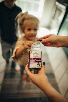 Best vitamins for kids, back to school tips, best back to school outfits, Toddler hairstyles, Lauren Stewart Back To School Hacks, Back To School Outfits, School Tips, Best Vitamins For Kids, Summer Hairstyles, Toddler Hairstyles, Cute Toddlers, Summer Kids, Candle Jars