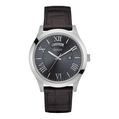 W0792G5 | GUESS Watches