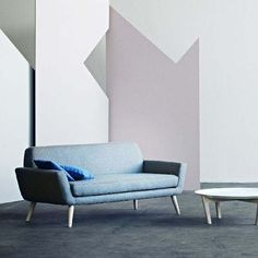 This is a real possibility for a sofa in our lounge: http://www.my-deco-shop.com/design/en/sofa-bed-clic-clac/1056-scope-a-compact-and-comfy-sofa-designed-for-small-spaces-deco-and-design-softline.html