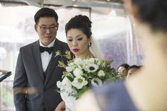http://socalweddingconsultant.com Southern California Wedding Planner Ceremony photography MyMoon Wedding Reminisce Photography