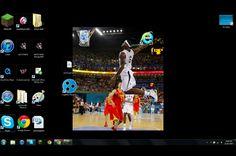Capture d'écran 2015-09-24 à 11.24.32