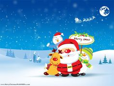 Happy New Year Wishes and Merry Christmas Greeting Quotes with Cards in Hindi! Merry Christmas Greetings Quotes, Merry Christmas Message, Christmas Trivia, Christmas Messages, Merry Xmas, Kids Christmas, Christmas Games, Christmas Sayings, Christmas Cartoons