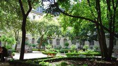 Classement mondial des universités : l'ENS et Polytechnique dégringolent - Le Figaro Étudiant